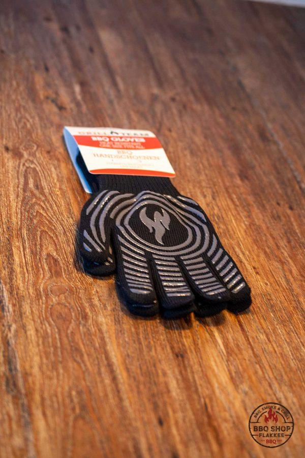 BBQ Hittebestendige handschoenen