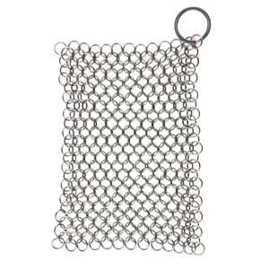 The Windmill Chain Mail