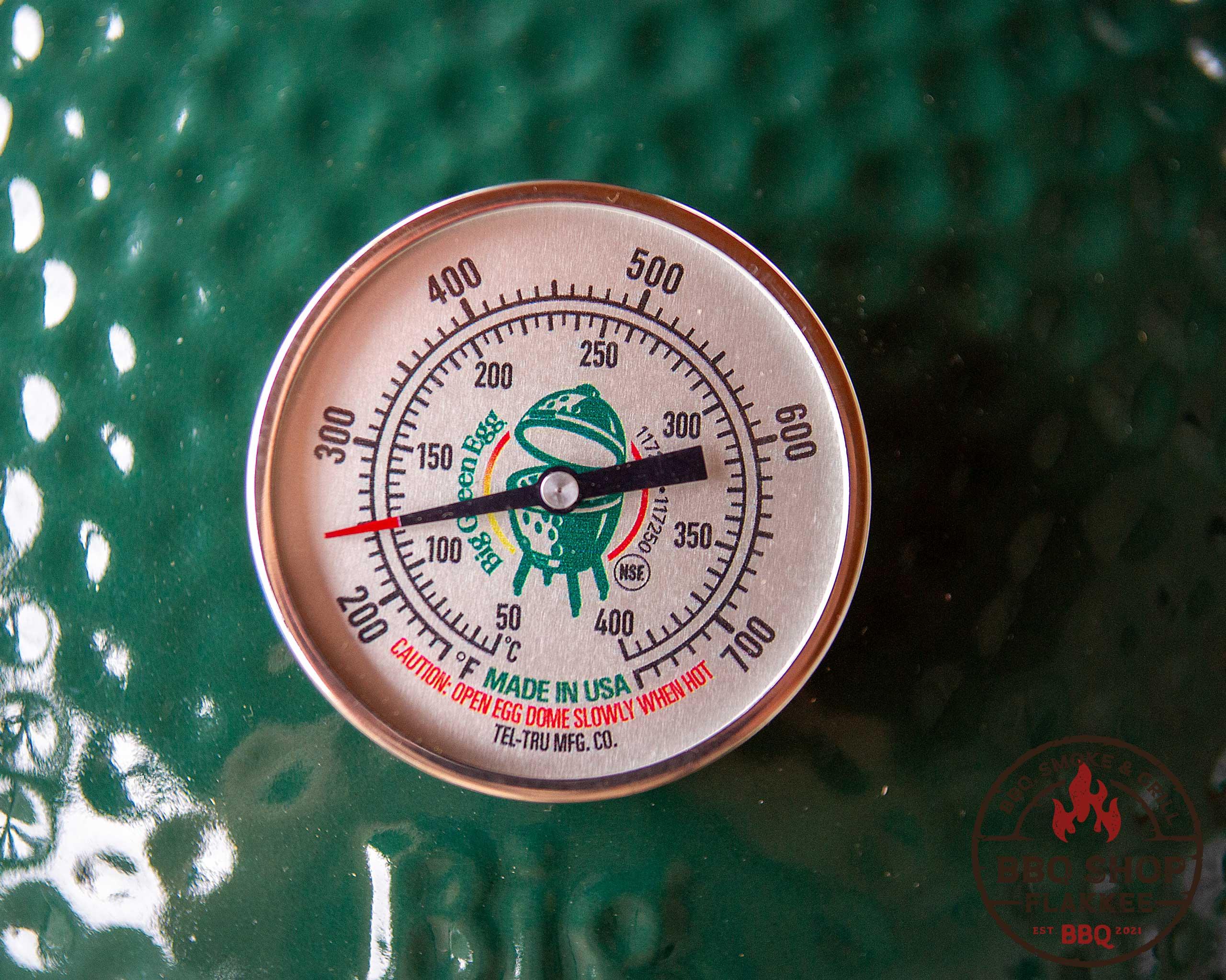 120 graden C