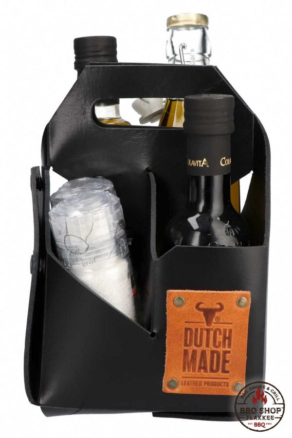 4 Pack   Dutch Made©