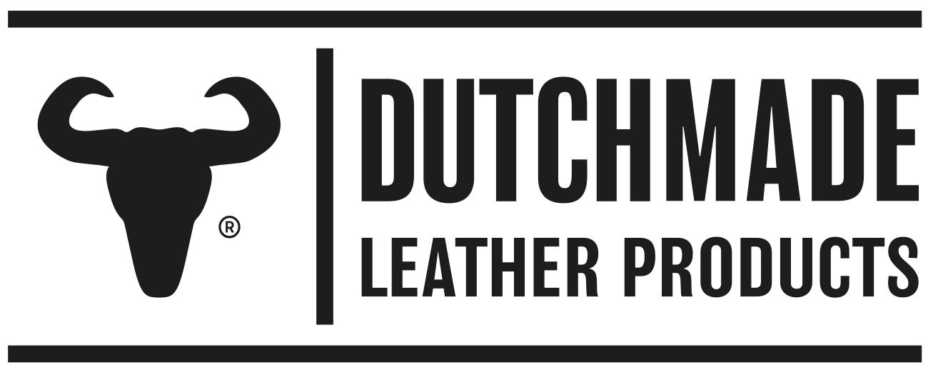 DutchMade Leather products