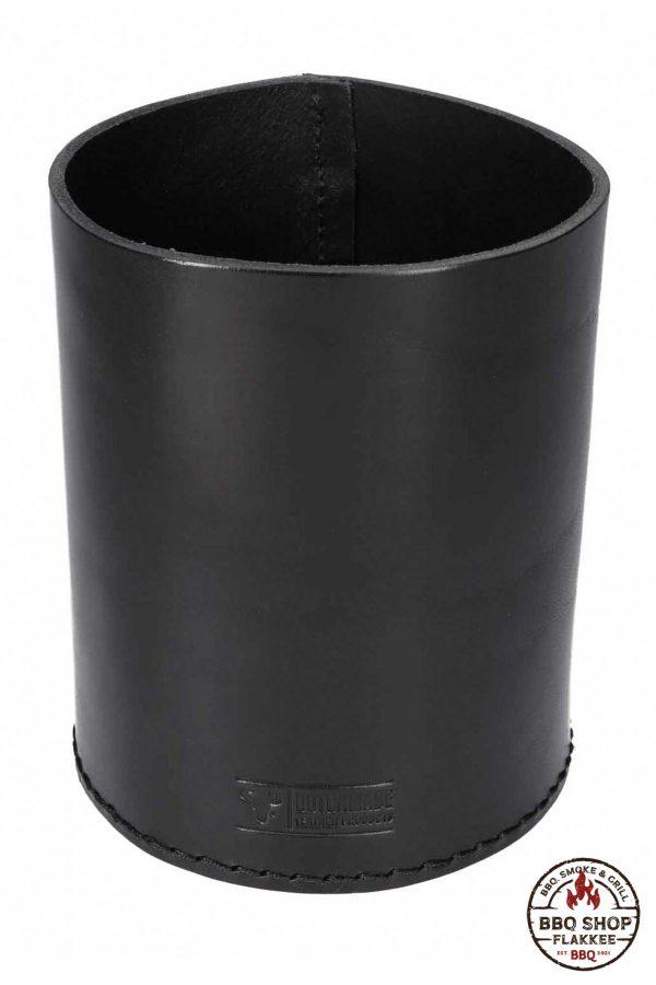 Bestek - Wijnfleshouder 8cm– DutchMade®